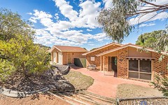 23 Weavers Crescent, Theodore ACT