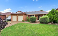 5 Kurria Close, Tamworth NSW