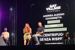 Andrea 20