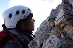 DSC08869.jpg (Henri Eccher) Tags: potd:country=fr italie arbolle pointegarin montagne alpinisme cogne