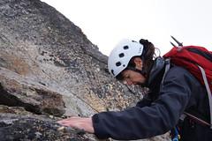 DSC08884.jpg (Henri Eccher) Tags: potd:country=fr italie arbolle pointegarin montagne alpinisme cogne