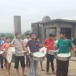 Rathyatra (1)