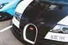 Faces (Beyond Speed) Tags: bugatti veyron vitesse lamborghini aventador sv superveloce roadster supercar supercars car cars carspotting nikon v12 w16 black white blue automotive automobili auto dorchester london combo