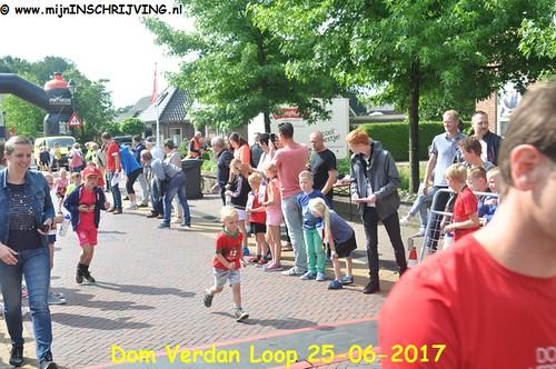 DomVerdan_25_06_2017_0710