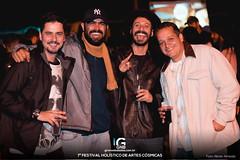 7º Festival Holístico de Artes Cósmicas-52.jpg