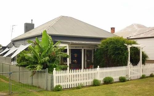 21 Second Street, Weston NSW
