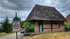 Meerhout, Sint-Niklaaskapel. (What's Around) Tags: kapel meerhout chapel