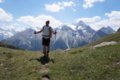 DSC08794.jpg (Henri Eccher) Tags: potd:country=fr italie arbolle pointegarin montagne alpinisme cogne