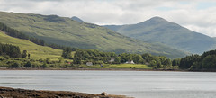 Loch Scridain-8200 (WendyCoops224) Tags: 24105mml 70d lochscridain canon eos loch scridain view east