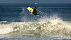 Hossegor #18 (Grind_da_coping) Tags: surfing surf france hossegor surfphotography waves wave beach nikon
