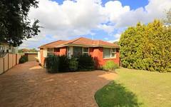 32A Gleeson Avenue, Condell Park NSW