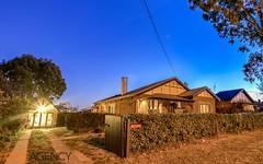 52 Casey Street, Orange NSW