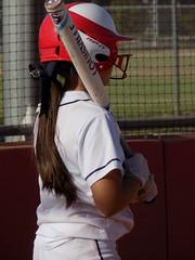 DSCN6940 (Roswell Sluggers) Tags: fastpitch softball carlsbad roswell elite sports kids girls summer fun