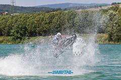 JetSki_Austria-100