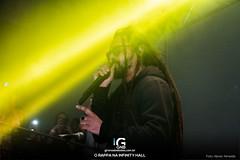 O Rappa na Infinity Hall-73.jpg
