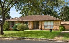 20 Popondetta Place, Glenfield NSW