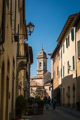 DSC_0757.jpg (saladino85) Tags: landscape tuscana italy tuscany hills sunset holiday scenery