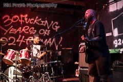 IMG_5241 (Niki Pretti Band Photography) Tags: jackalfleece 924gilman thegilman liveband livemusic band music nikiprettiphotography livemusicphotography concertphotography
