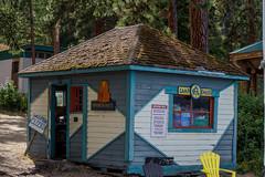 17_07_10_Okanagan_126.jpg (Vicars Hodge) Tags: kelowna camp westsideroad okanagan anglican vacation other owaosso