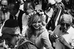miss garlic (bmakaraci) Tags: sony a7ii alpha konica hexanon 57mm f14 burakmakaraci blackandwhite women sweet new lens primelens prime turkish turkey türkiye street istanbul outdoor photograpy girl photographer