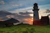Tayid's Little Secret (arwin.palac) Tags: chasinglight sunrise landscapephotography landscapes basco batanes batanesislove philippines