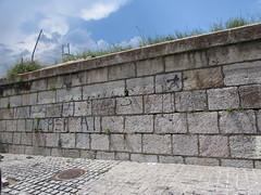 Paz amenazada (Eduardo González Palomar) Tags: puigcerdà