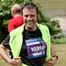 Edinburgh Marathon 2017_4065