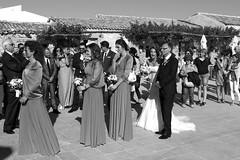 wedding in Marzamemi - Sicily (Antonio Martorella) Tags: ntomarto antomarto italia italy sicilia sicily marzamemi matrimonio wedding persone people citylife sposa bride