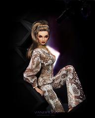 Vanbrugh (kingdomdoll) Tags: vanbrugh carvetii resinfashiondoll resin fashion fbjd beauty bjd kingdomdoll doll aquatalis
