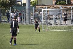 TORNEO CALCIO FRISO_15 copia (danyferr) Tags: 1°memorialfrisociro wwwdavidericottacom davidericotta pianezza calcio