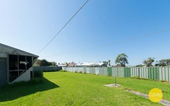 437 Pacific Hwy, Belmont NSW
