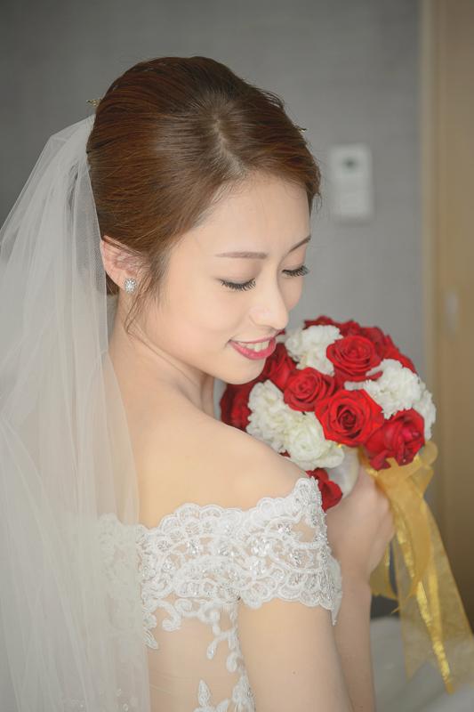 Joyce王芯語,主持小吉,艾爾影像,寒舍艾美,寒舍艾美婚宴,寒舍艾美婚攝,新祕Joyce,MSC_0068