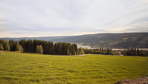 Lillehammer 5