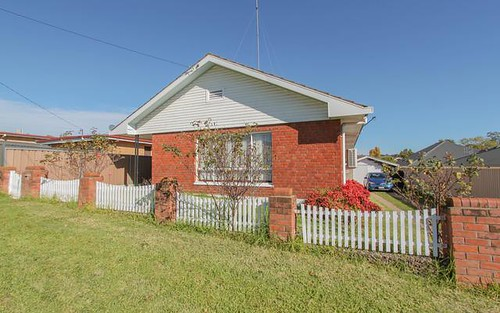 3 Wolseley Street, South Bathurst NSW