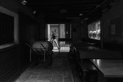 Street Walker (Nick Koehler Photography) Tags: rome venice florence travel travelphotography streetphotography street explore adventure siena photography passion people landscape cityscape city citylife