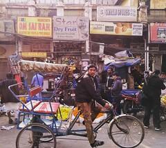 #delhi #chandnichowk #india #travel #winter #travelling #instatravel #travelpics #travelphotos #streets #cities #towns #markets #bazaar (VaibhavSharmaPhotography) Tags: delhi chandnichowk india travel winter travelling instatravel travelpics travelphotos streets cities towns markets bazaar