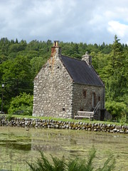 Mill House (Brian Cairns) Tags: saintmonicasramblers criffel dumfries stoopidchips brianbcairns