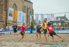 "Citybeach Toernooi 2017 • <a style=""font-size:0.8em;"" href=""http://www.flickr.com/photos/131428557@N02/35524092816/"" target=""_blank"">View on Flickr</a>"