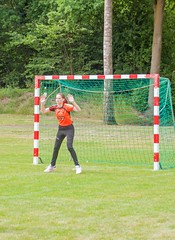 "Toernooi Vios Heythuysen 2017 • <a style=""font-size:0.8em;"" href=""http://www.flickr.com/photos/131428557@N02/35524169676/"" target=""_blank"">View on Flickr</a>"