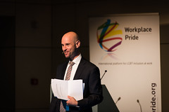 Workplace Pride 2017 International Conference - Low Res Files-51