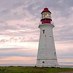 DSC07427 - Low Point Lighthouse thumbnail