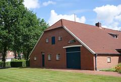 2017-06-13 06-18 Cloppenburg 808 Elisabethfehn, Moor- und Fehnmuseum