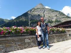 Courmayeur (Emanuele Lotti) Tags: courmayeur alpi alps gruppo trekking pegaso valle daosta escursionismo hiking monti montagne montagna mountain escursioni italy italia
