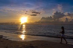 IMG_8510 (phantoanhvi095) Tags: vung tau viet nam sunrise binh minh film vintage canon 7d beach sea bai sau sigma 17 50 f28 hand held h hdr