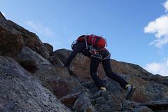 DSC08856.jpg (Henri Eccher) Tags: potd:country=fr italie arbolle pointegarin montagne alpinisme cogne