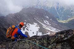 DSC08886.jpg (Henri Eccher) Tags: potd:country=fr italie arbolle pointegarin montagne alpinisme cogne