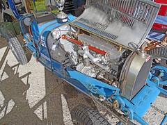 II Jarama Classic by Peter Auto (jose ng) Tags: jaramaclassic jarama classic sportscar endurance circuitodeljarama madrid porsche ferrari mercedes jaguar alfa shelby cobra 911 917 250 c11 xjr9 lola t70 550 718 908 bugatti maserati bmw ford gt40