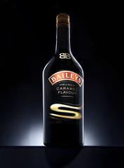 Baileys Product Shot (L S G) Tags: product photography still life beverage bottle baileys lighting commercial lsg laya gerlock nikon d750 2470