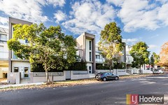 Unit 33/8-14 Bosworth Street, Richmond NSW