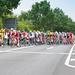 Tour de France 2017 Hauptfeld